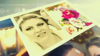 слайдшоу свадьба кирус