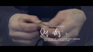 Pour un flurt by Soetkin Baptist - Original from Jean-Michel Delpech and Roland Vincent