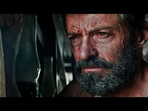'Logan' Director James Mangold on Making an Adult 'Old Man Logan' Movie