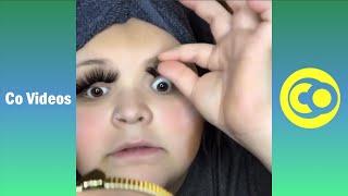 Ultimate Adam Ray Okay Instagram & Tik Toks 2020 | Funny Adam Ray Okay Tik Tok Videos