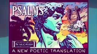 PSALM 2 (New POETIC Translation) - Atlas Porter