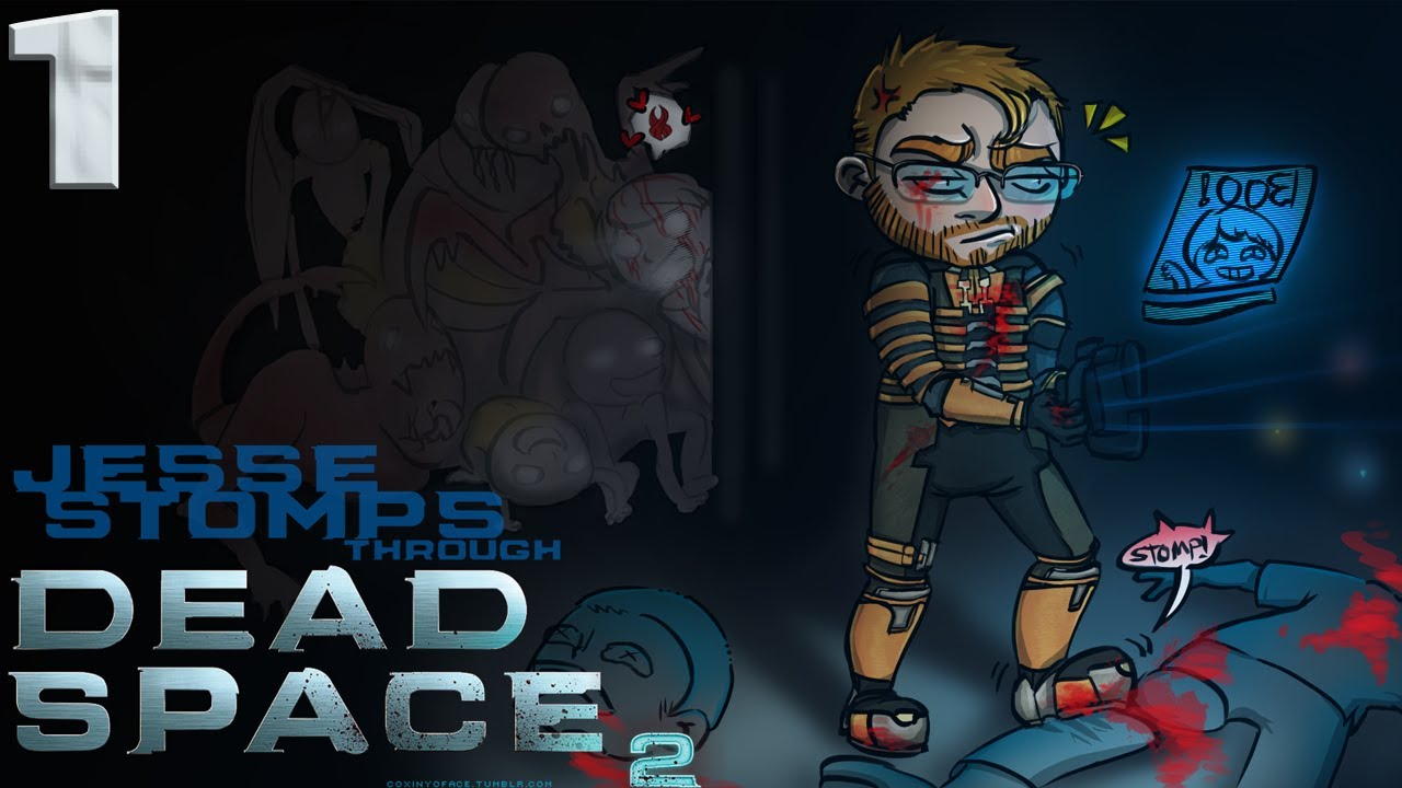 dead space english story Now available free on pc, dead space came closer than any other game to replicating the look dead space was to games what alien was to movies.