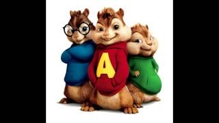 Alvin And The Chipmunks - Cartoon - On & On (feat. Daniel Levi)