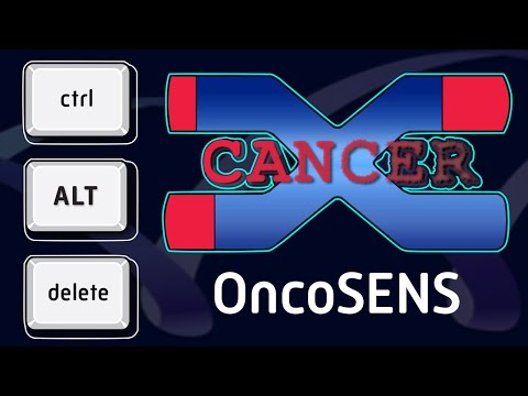 SENS Research Foundation — OncoSENS Control ALT Delete Cancer | Lifespan.io Crowdfunding Campaign