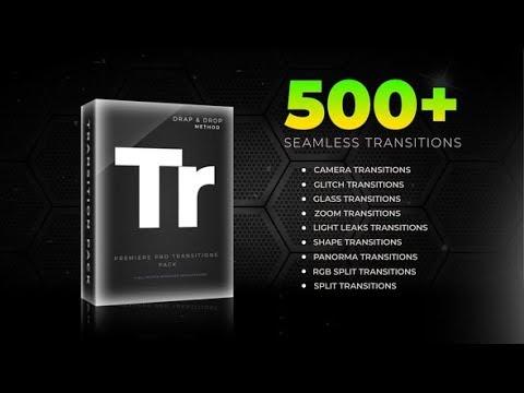 premiere-pro-template:-transitions
