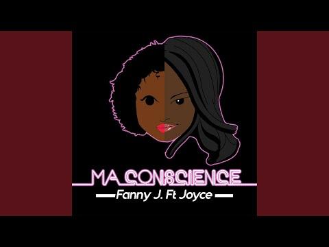 Ma conscience (feat. Joyce)
