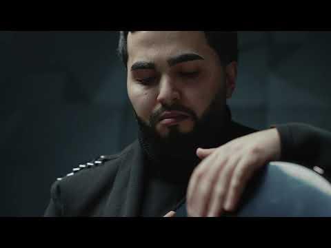 Vaga - Solo (Dhol) (2021)