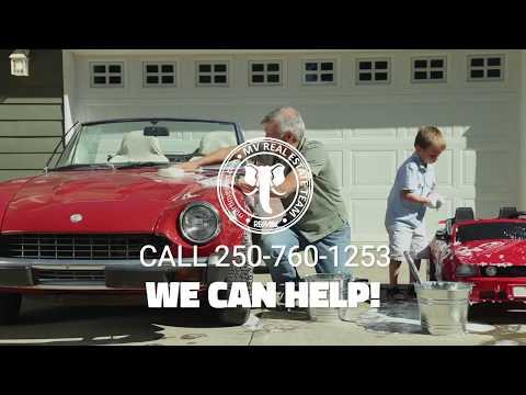 Need A Bigger Garage?
