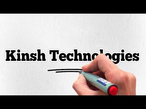 Professional SEO Services, Social Media Marketing Team India   Kinsh Technologies
