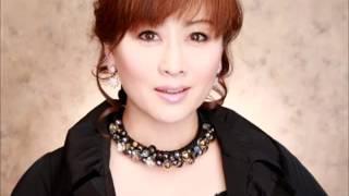 渡辺美里さんがゲスト出演。インタビューを受けていました。30周年記念...