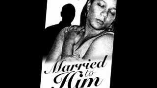 Married to Him Trailer