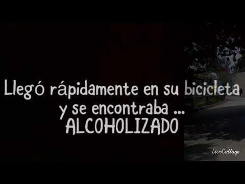 Animalero de ELY, alcoholizado y ausente a la hora del sismo. Zoo Aragón 19-09-17