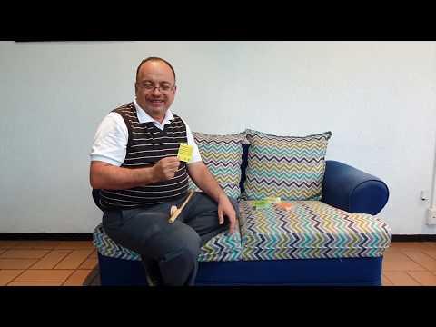 Juegos Terapéuticos Para Abordar Situaciones De Riesgo.