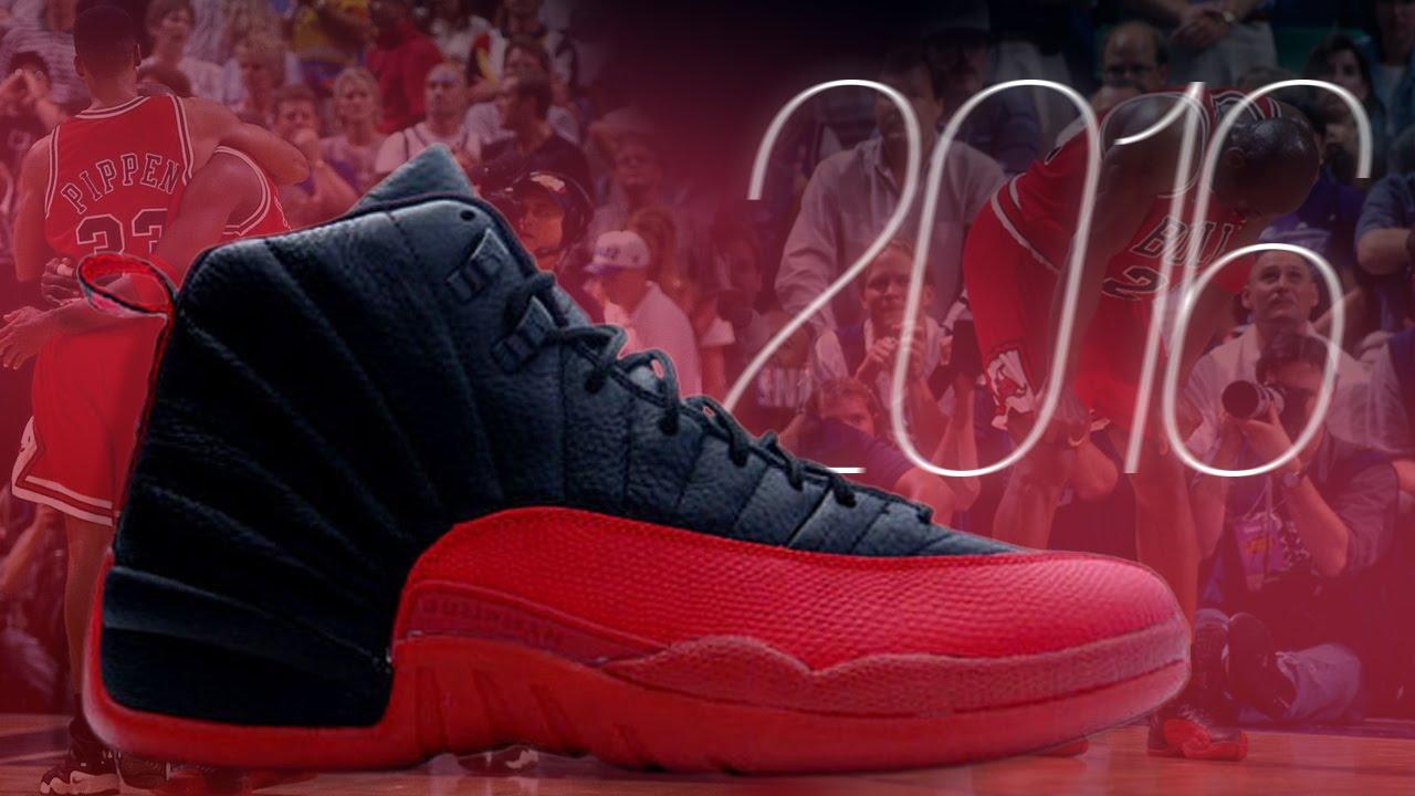 Nike Air Jordan Nouveautés 2016 Été