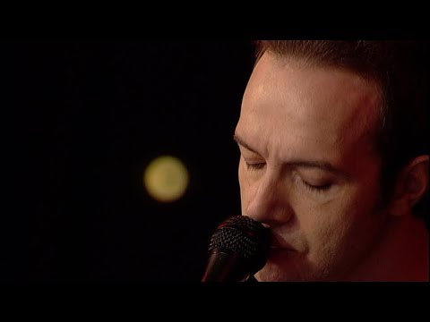 Glasvegas - The World Is Yours, on STV 2