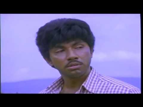 Poguthae Poguthae   Kadalora Kavithaigal   Tamil Film Song