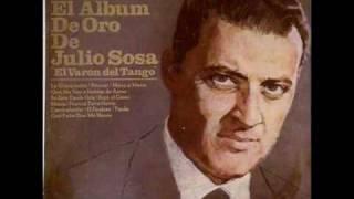 Julio Sosa - Tarde