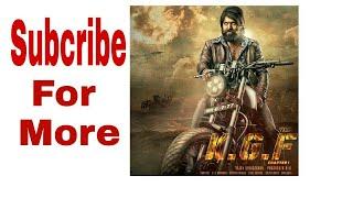 How to download KGF full movie 2018 (Low or Medium quality) |Nim Esh