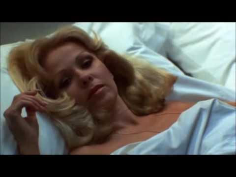 Blondie - Call Me (1980) (American Gigolo)