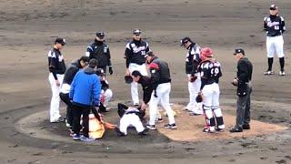 関連記事 スポニチ https://www.sponichi.co.jp/baseball/news/2019/04/...