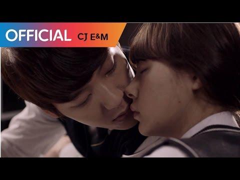 유성은, 곽시양 (U Sung Eun, Kwak Si Yang)  - 아시나요 (Do You Know) MV