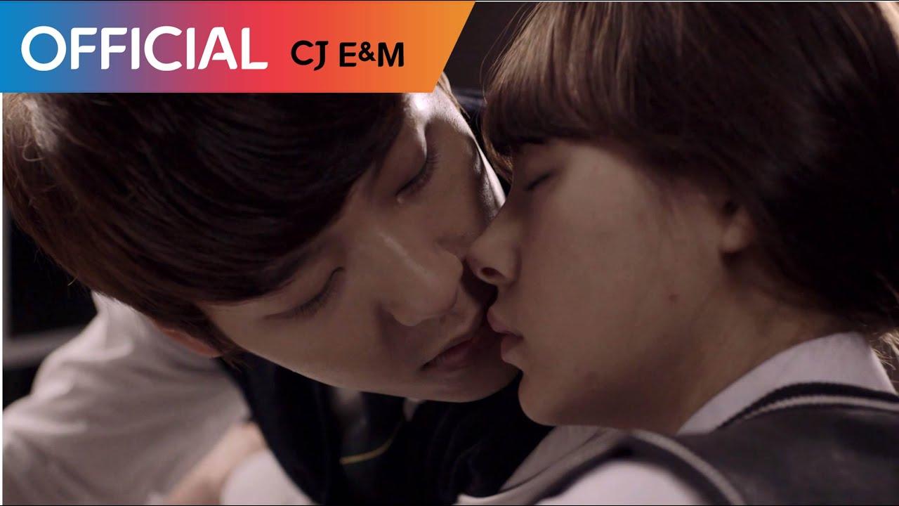 U Sung Eun, Kwak Si Yang – Do You Know