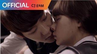 Youtube: Do You Know / U Sung Eun & Kwak Si Yang