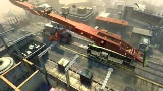 Black Ops - Prestige Edition