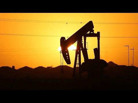 Futures in Focus: Brent Crude, Metals and U.S. Dollar