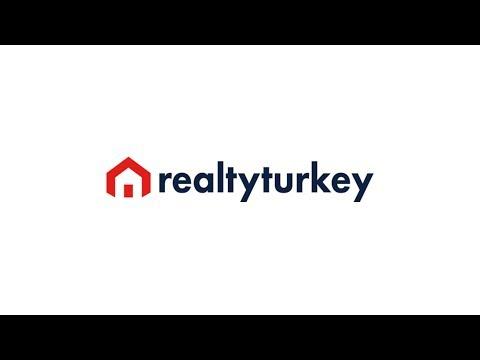 Realty Turkey Tanıtım Filmi