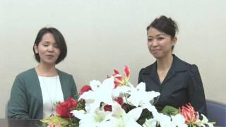 鈴木みのり氏とNaomi氏による、スピリチュアルサミットfrom神戸で...