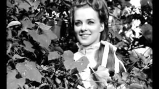 Connie Smith -- Run Away Little Tears YouTube Videos