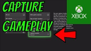 HOW TO CAPTURE XBOX ONE GAMEPLAY AND RECORD FOR MORE THAN 10 MINUTES IN 2019 (EASY)