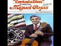 Download Mp3 MIGUEL CEJAS MAESTRO DE GALILEA