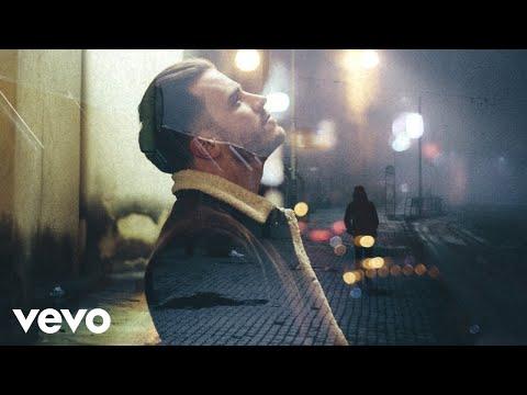 Lipo - Hledám (Lyric Video) ft. Yanna