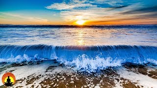White Noise Ocean Waves Relaxing Sounds Nature Sound Sleep Sounds Insomnia 3393