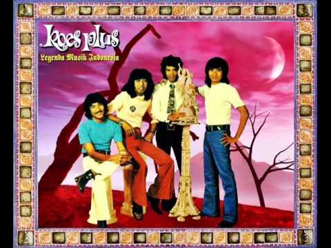 Koes Plus  - Kembali Ke Jakarta (Plus Lirik Lagu)