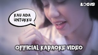 Jamrud - Kau Ada Untukku ( Official Karaoke Video )