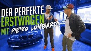 JP Performance - JP & Pietro | Der perfekte Erstwagen!
