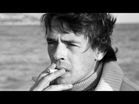 Jacques Brel - Jojo
