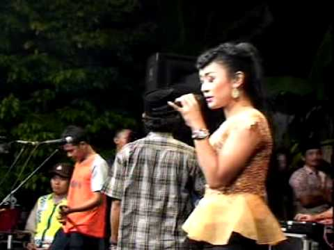 PALLAPA~2013 ( cintai aku karna ALLAH) live show planggiran