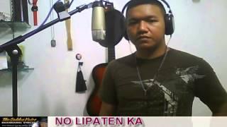 NO LIPATEN KA- MAMANG PULIS