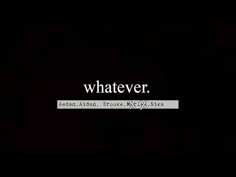 Whatever Podcast Ep. 2: Cars Fanfiction