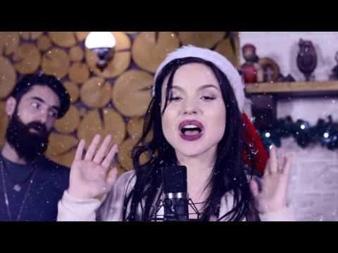 The 10 New Most Beautiful Videos Christmas Songs, 2017 Best Compilation Jingle Bells