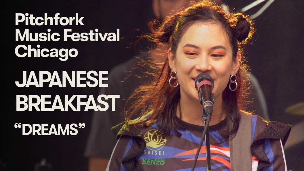 japanese-breakfast-perform-dreams-by-the-cranberries-pitchfork-music-festival-2018-pitchfork