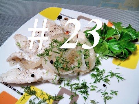 Филе судака с лимонным картофелем | Рыба и грильиз YouTube · Длительность: 3 мин  · Просмотров: 593 · отправлено: 10.03.2017 · кем отправлено: EdaHDTelevision