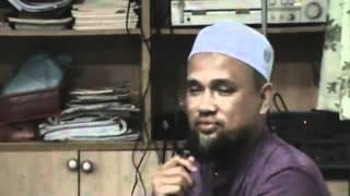 RINGKASAN Menjawab Tomahan Ustaz Kazim Alias Terhadap Tuan Guru Nik Abdul Aziz Nik Mat Oleh Ustaz Wan Tarmizi