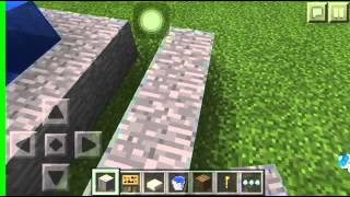 Video How to make an AFK machine in Minecraft download MP3, 3GP, MP4, WEBM, AVI, FLV April 2018