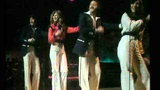 Brotherhood Of Man - Follow Me (The original Brotherhood)