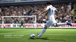 ► FIFA 14 FULL CRACKED ISO TORRENT SKIDROW VERSION◄